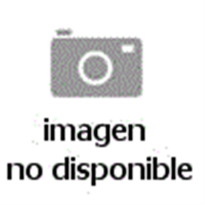 PUMA CUT OFF BOYFRIEND TANK